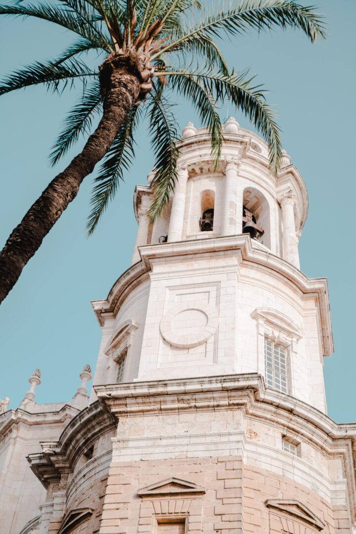 cadiz-bell-tower-cathedral-insiders-travel-min andalusia